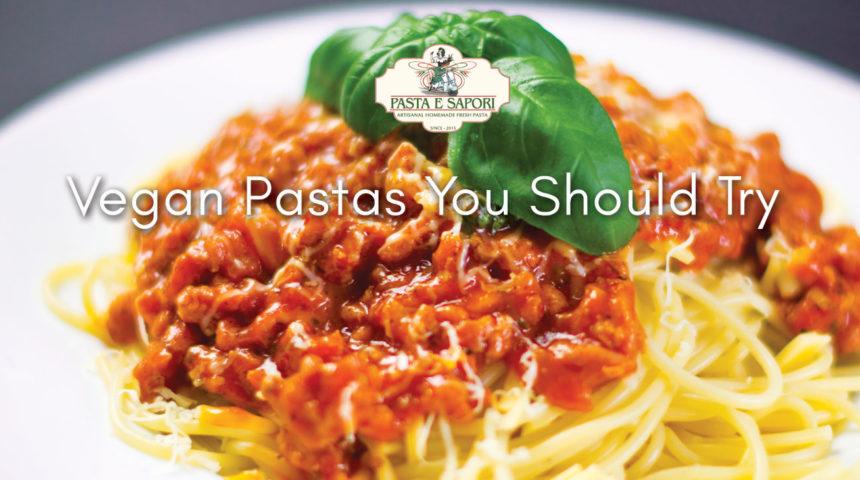 vegan-pastas-try