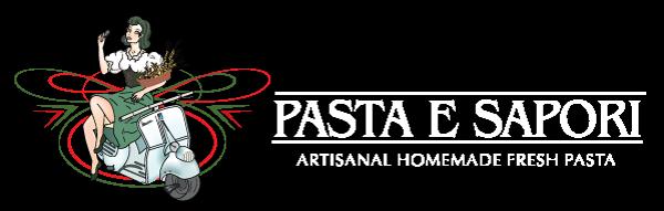 Pasta é Sapori Miami